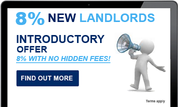 landlords_img