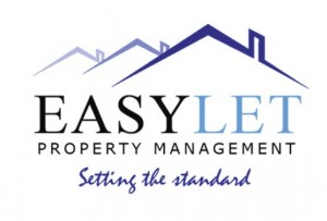 Easylet Property Uk Ltd Logo