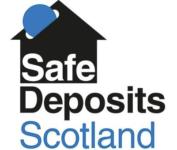 safe-deposits