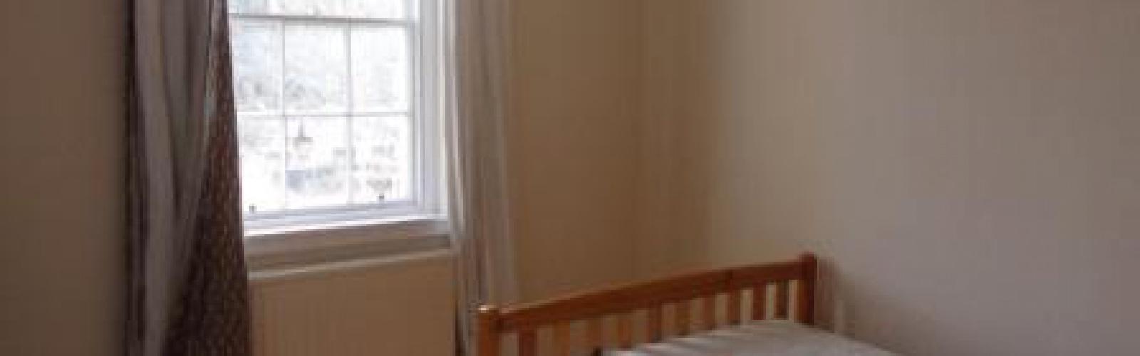 1 Bedroom Bedrooms,1 BathroomBathrooms,Flat,1009