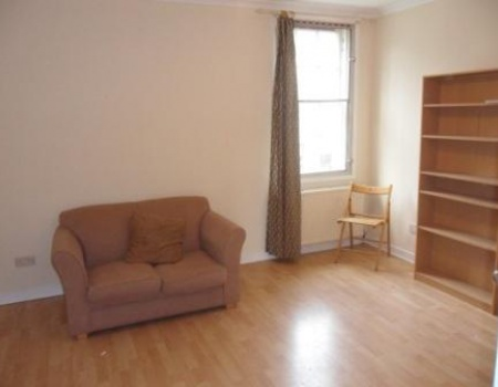 1 Bedroom Bedrooms,1 BathroomBathrooms,Flat,1009