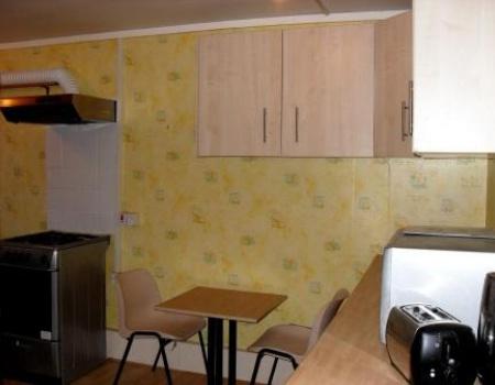 2 Bedrooms Bedrooms,1 BathroomBathrooms,Flat,1010