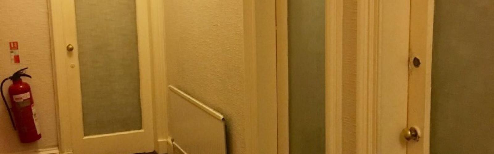 3 Bedrooms Bedrooms,1 BathroomBathrooms,Flat,1016