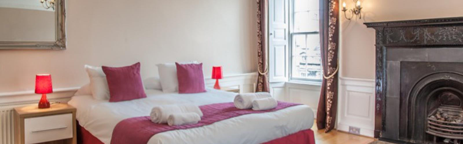 2 Bedrooms Bedrooms,1 BathroomBathrooms,Flat,1023