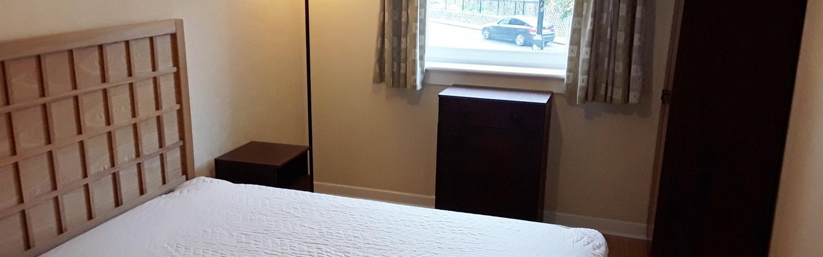 2 Bedrooms Bedrooms,1 BathroomBathrooms,Flat,1025