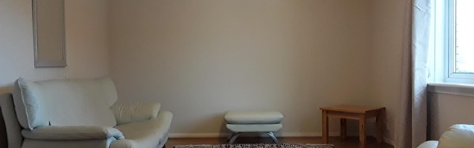 1 Bedroom Bedrooms,1 BathroomBathrooms,Flat,1032