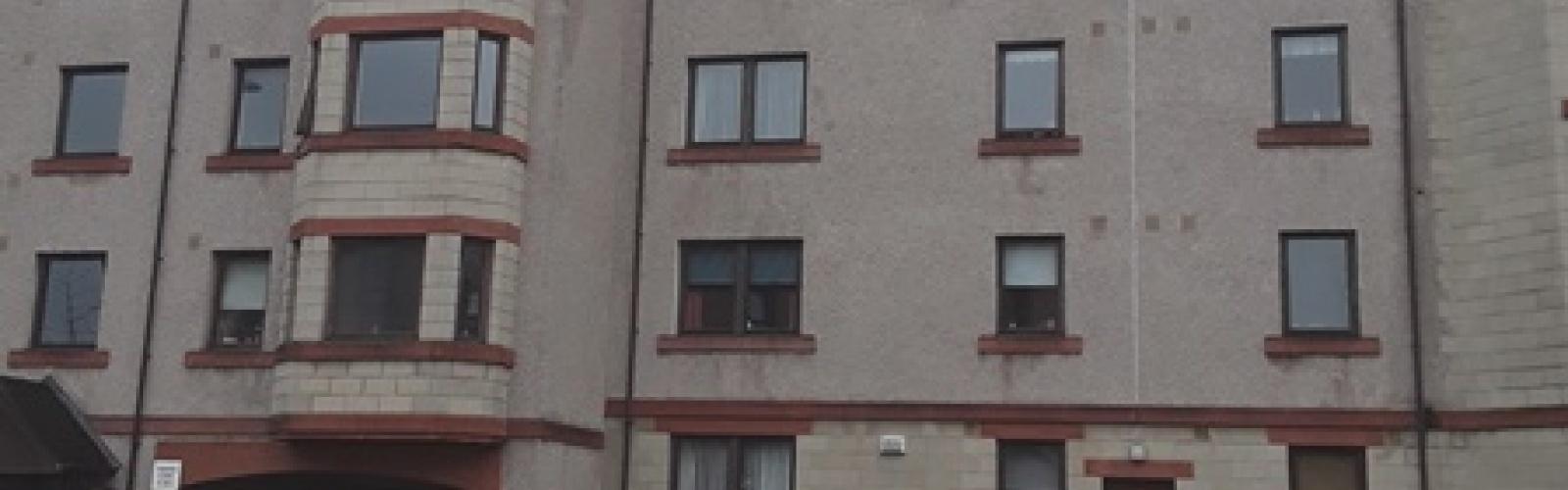 2 Bedrooms Bedrooms,1 BathroomBathrooms,Flat,1034