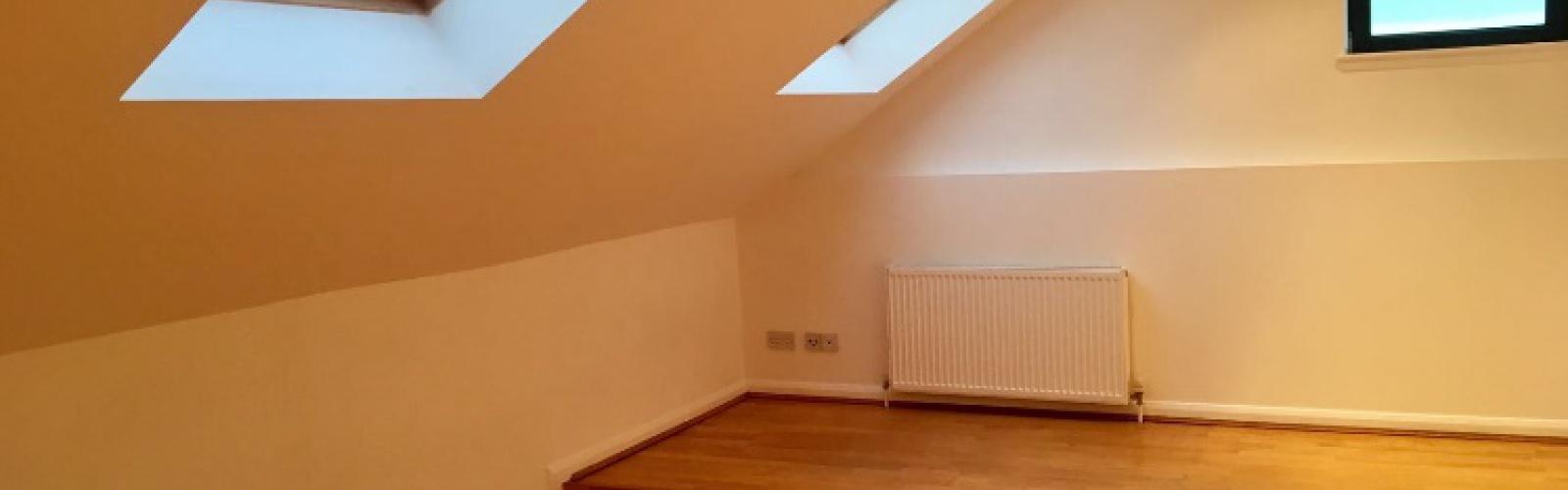 Papermill Wynd,Edinburgh,EH7,2 Bedrooms Bedrooms,1 BathroomBathrooms,Flat,Papermill Wynd,Papermill Wynd,1003