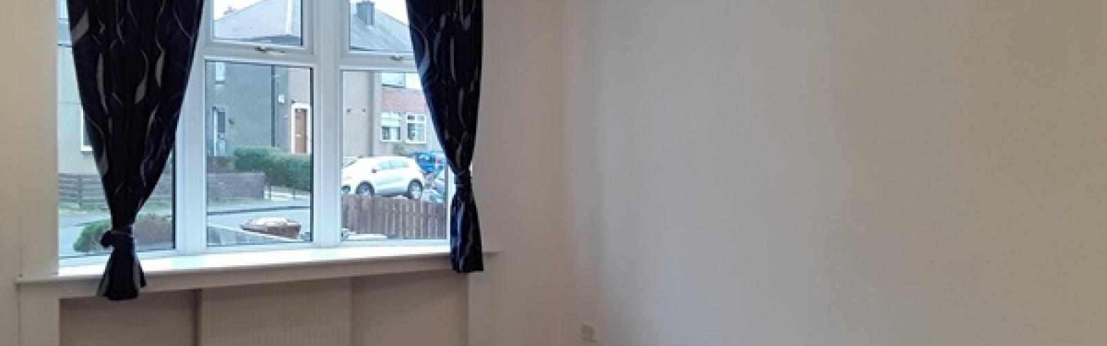 2 Bedrooms Bedrooms,1 BathroomBathrooms,Flat,1035