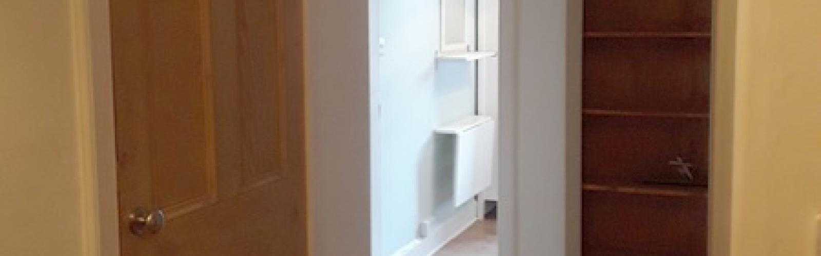 2 Bedrooms Bedrooms,1 BathroomBathrooms,Flat,1038
