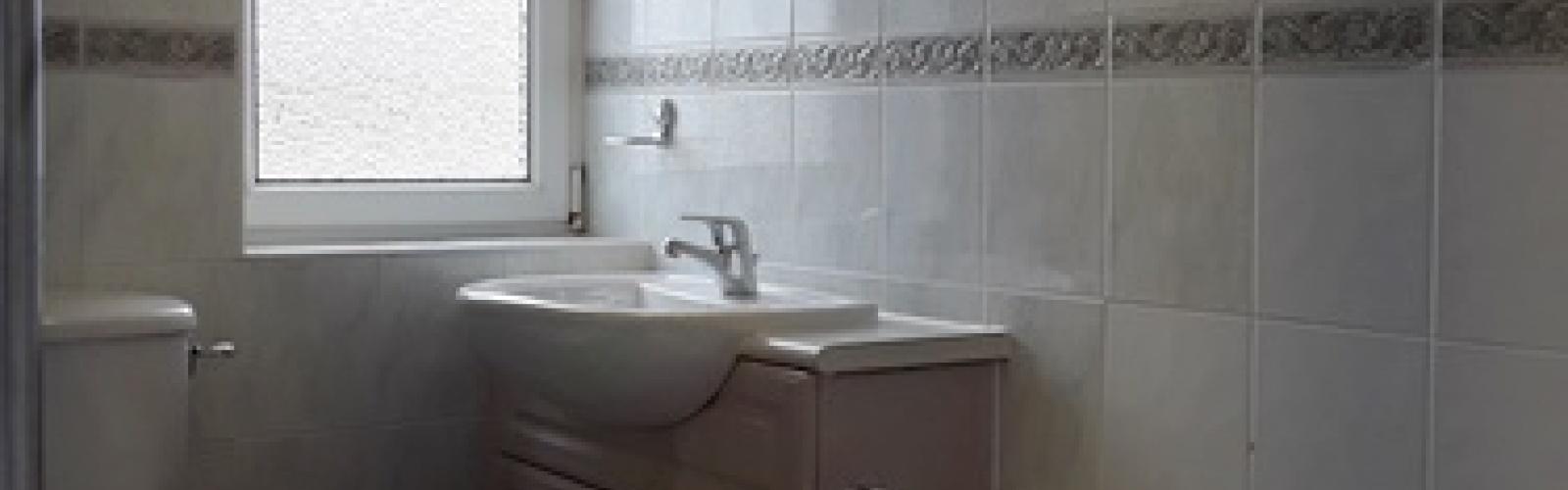 2 Bedrooms Bedrooms,1 BathroomBathrooms,Flat,1052