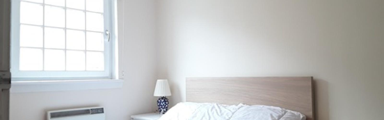 1 Bedroom Bedrooms,1 BathroomBathrooms,Flat,1053