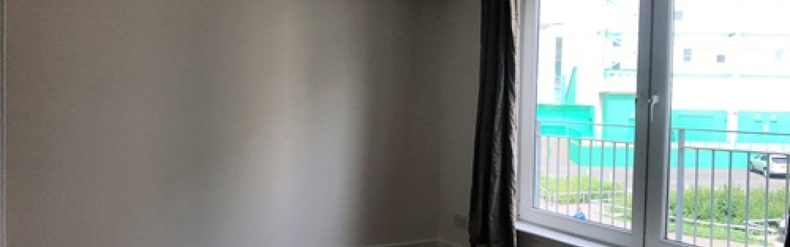 2 Bedrooms Bedrooms,1 BathroomBathrooms,Flat,1054