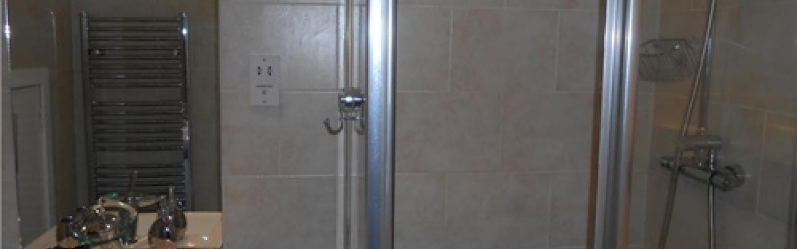 1 Bedroom Bedrooms,1 BathroomBathrooms,Flat,1055