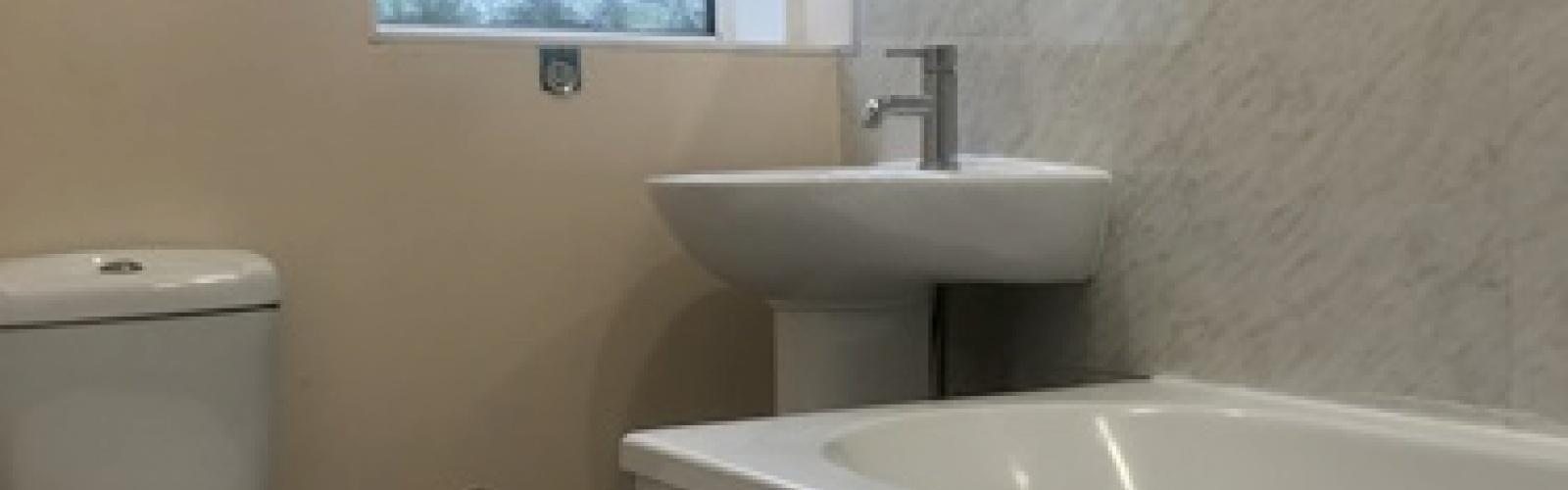 2 Bedrooms Bedrooms,1 BathroomBathrooms,Flat,1056