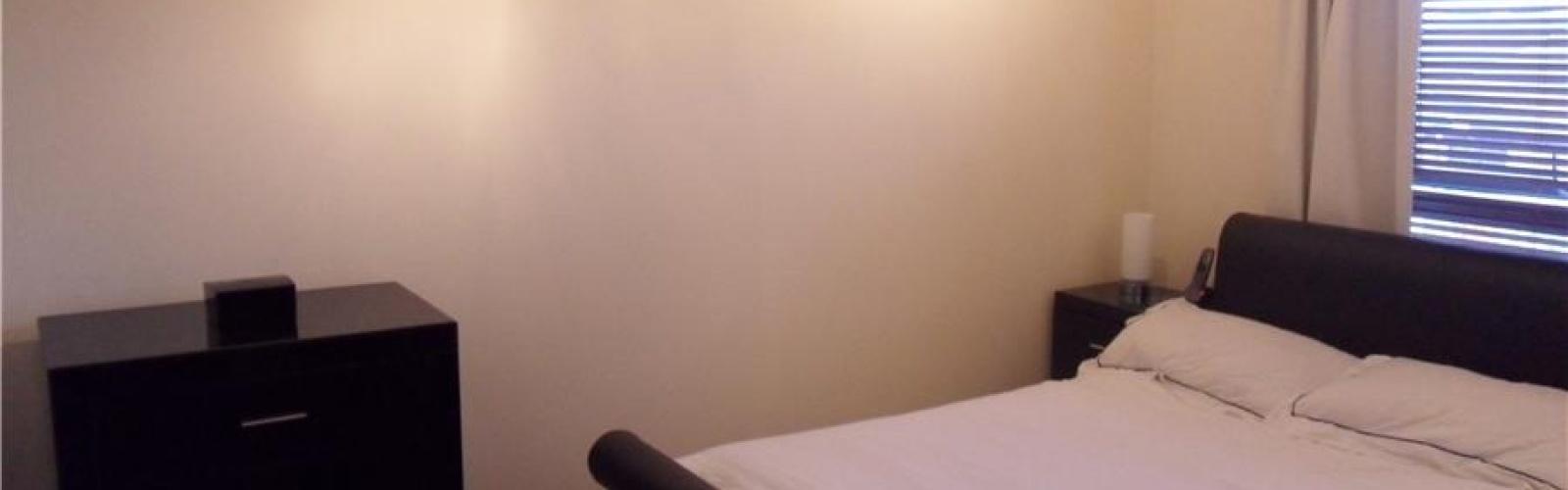 1 Bedroom Bedrooms,1 BathroomBathrooms,Flat,1062