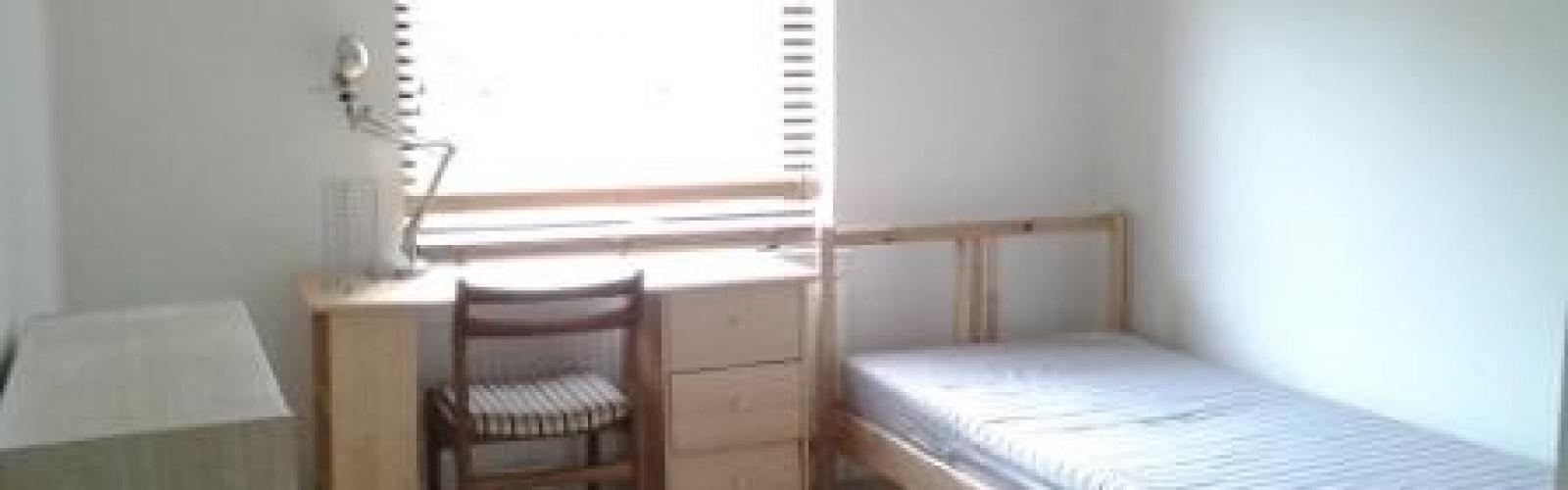2 Bedrooms Bedrooms,1 BathroomBathrooms,Flat,1063