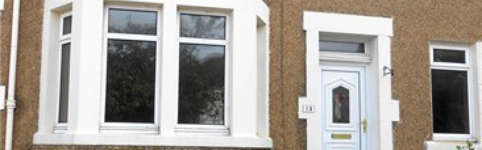 Glendevon Avenue,Edinburgh,EH12,2 Bedrooms Bedrooms,1 BathroomBathrooms,Semi Detached House,Glendevon Avenue,1006