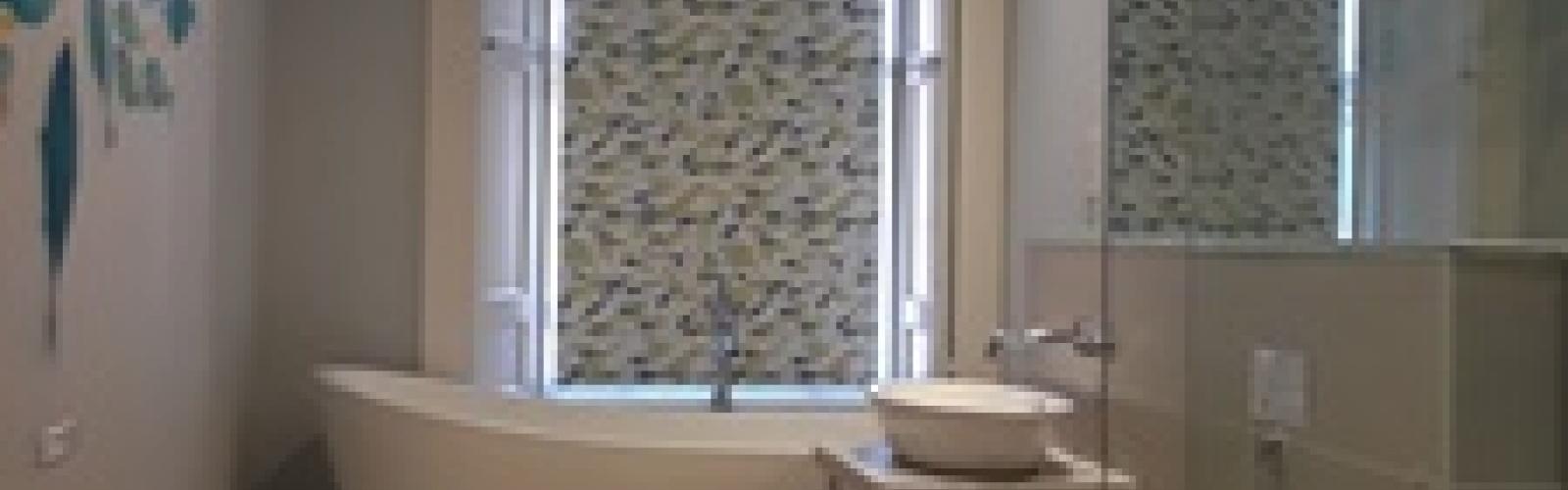3 Bedrooms Bedrooms,2 BathroomsBathrooms,Flat,1066