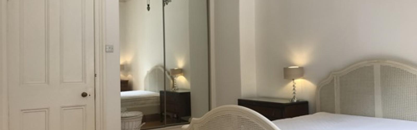 2 Bedrooms Bedrooms,1 BathroomBathrooms,Flat,1067