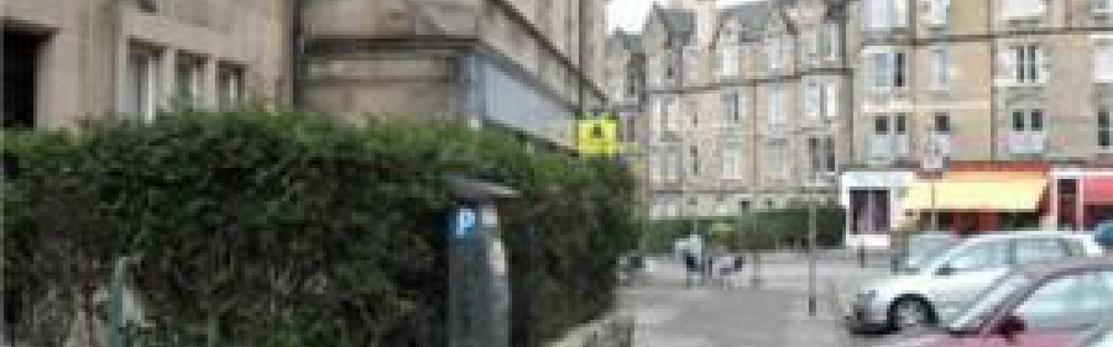 Spottiswoode Road,Edinburgh,2 Bedrooms Bedrooms,1 BathroomBathrooms,Apartment,Spottiswoode Road,1007