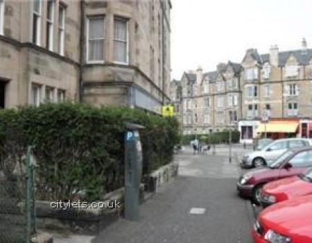 Spottiswoode Road,Edinburgh,2 Bedrooms Bedrooms,1 BathroomBathrooms,Flat,Spottiswoode Road,1007