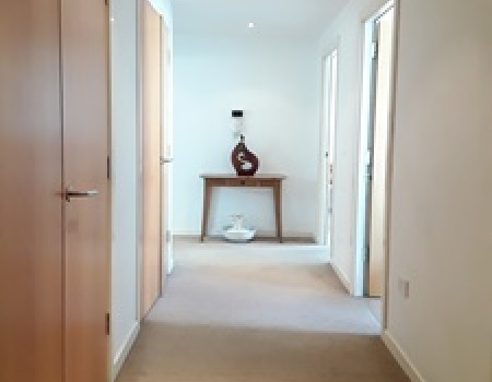 2 Bedrooms Bedrooms,1 BathroomBathrooms,Flat,1071